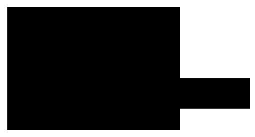 OBRIEN-DESIGN